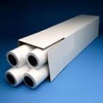 4 rolls
