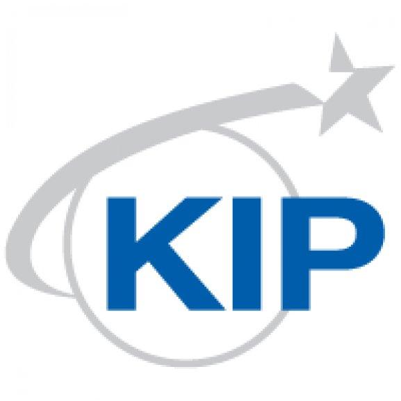 Kip 770 Plotter Paper Supplies Wide Format Cad Inkjet