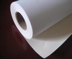 36 x 150 24 lb inkjet bond rolls ndr plotter paper winter wide 36 x 150 24 lb inkjet bond rolls ndr plotter paper malvernweather Image collections