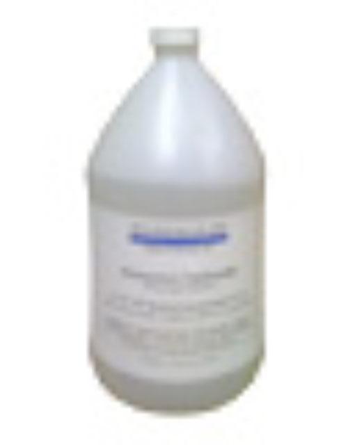 Ammonia developer 4 gallon case national direct ammonia malvernweather Image collections