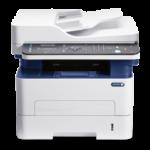 Xerox3225