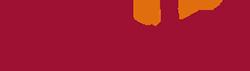 xanita-logo