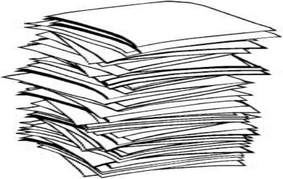 Articles blueprint copy scan plotters paper toner ink choosing photo paper malvernweather Choice Image